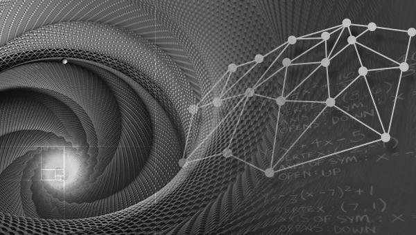 离散数学概论 Discrete Mathematics Generality course image