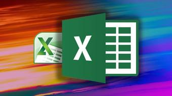 Excel Pivot Tables - the Second Honeymoon course image