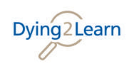 Dying2Learn course image