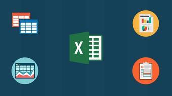 excel pivot tables online courses | CourseTalk