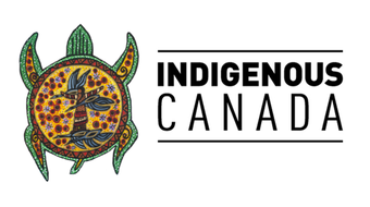 Indigenous Canada course image