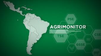 AGRIMONITOR: política agropecuaria, seguridad alimentaria y cambio climático course image