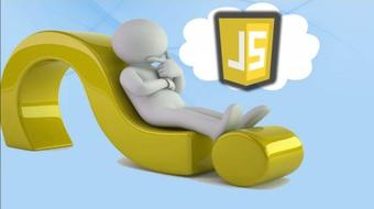 JavaScript HTML CSS Project make a Quiz Tutorial course image