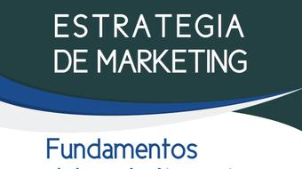 Fundamentos del marketing mix course image