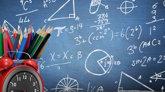 Pre-Calculus: Trigonometry course image