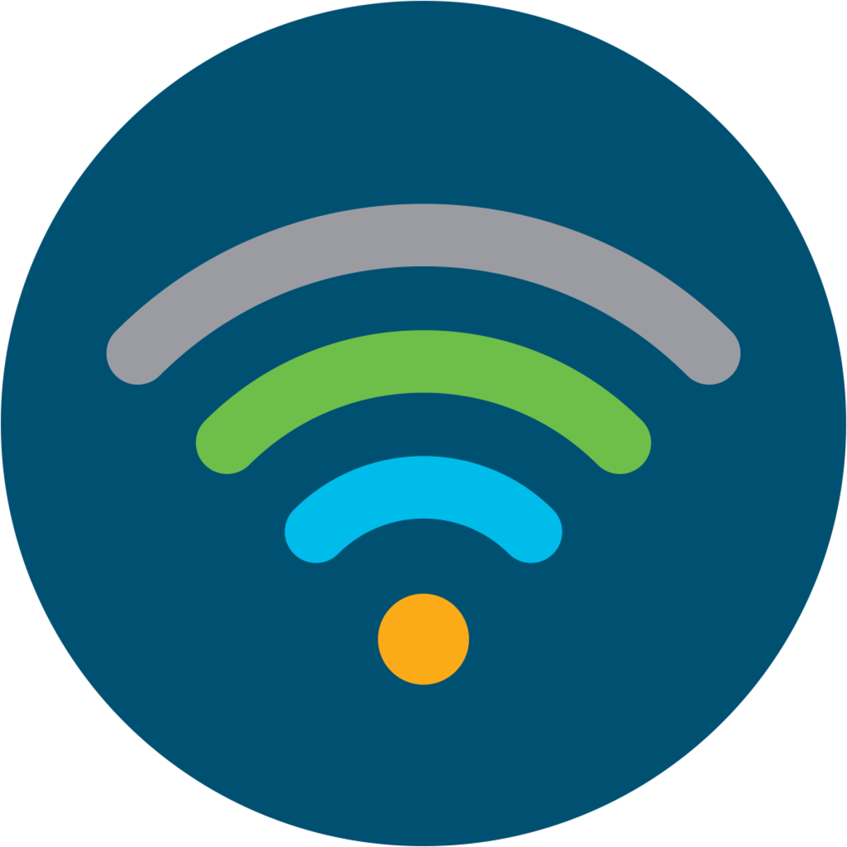 Home Networking Basics course image