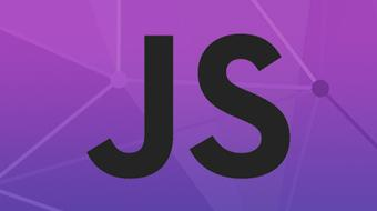 Universal Module Loading With SystemJS course image