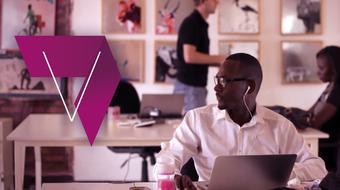 Lancer une Startup course image