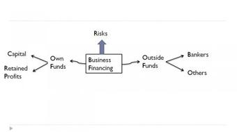 Financial Management Capital Structuring Techiques course image