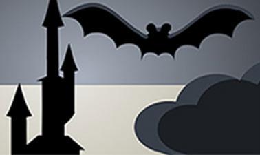 """Dracula"" by Stoker: BerkeleyX Book Club course image"