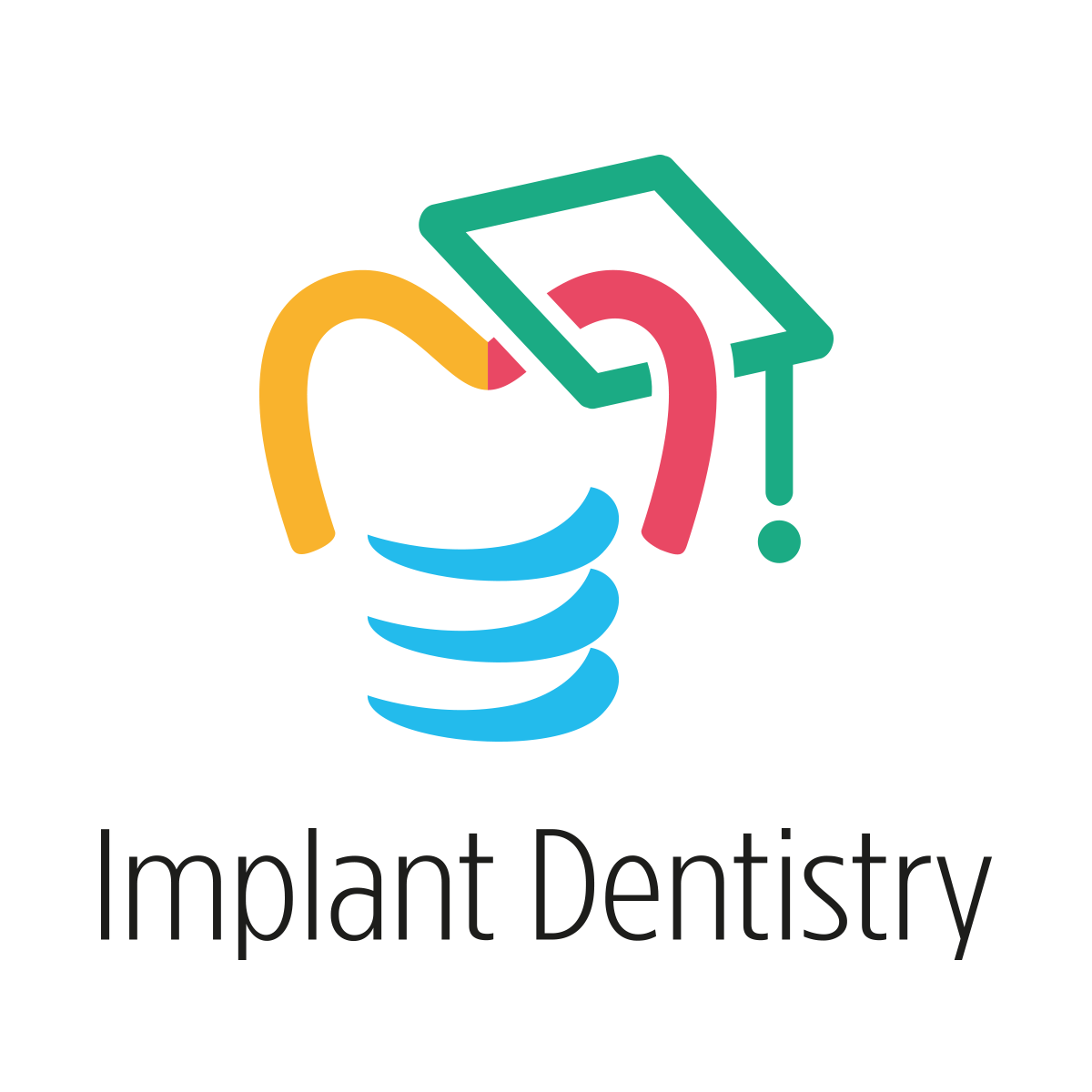 Implant Dentistry course image