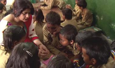 Enhancing Teacher Education Through OER course image