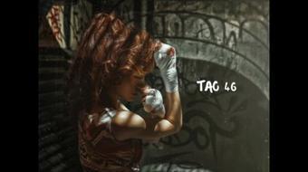 THE TAO Mini Series 46 : Victim Savior Persecutor course image