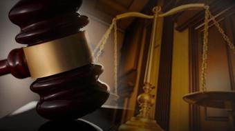 刑法学总论 Criminal Law course image
