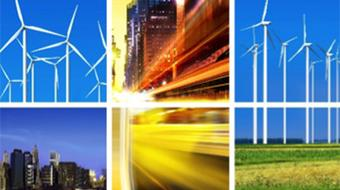 Smart Grids: Electricity for the Future course image