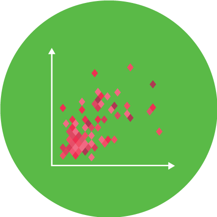 Two-Variable Statistics course image