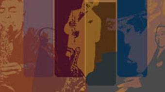 Jazz Appreciation course image