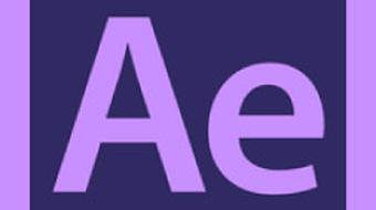 Adobe After Effects course image
