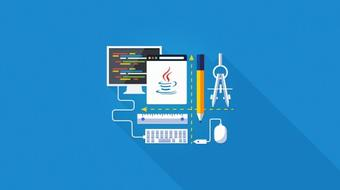 Java - The Beginners Series course image