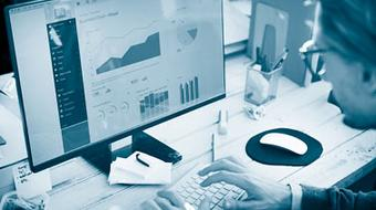 Marketing Analytics: Products, Distribution and Sales course image