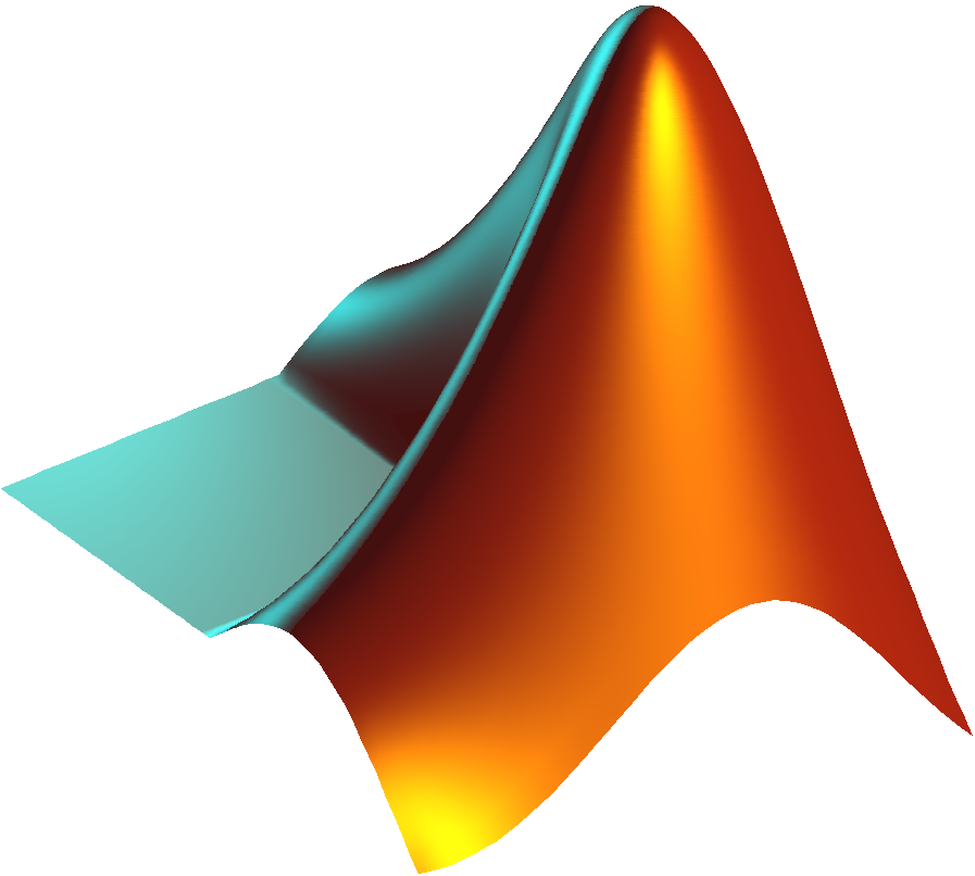 Advanced MATLAB for Scientific Computing course image