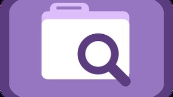 Python online courses and MOOCs - student reviews | CourseTalk