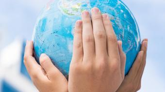 Global Diplomacy – Diplomacy in the Modern World course image