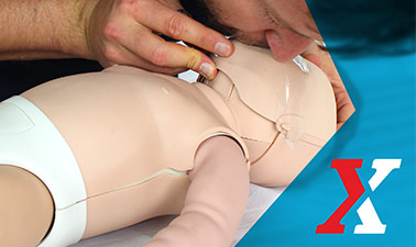 How to Save a Life: Pediatric Advanced Life Support course image