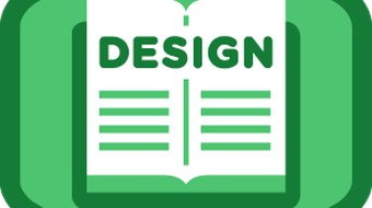 Design Foundations course image