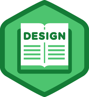 Design Foundations course image