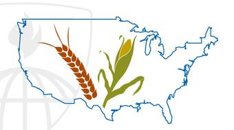 An Introduction to the U.S. Food System: Perspectives from Public Health course image