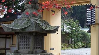 Japanese I course image