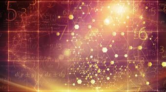 3.- El Cálculo - Modelo Cúbico course image