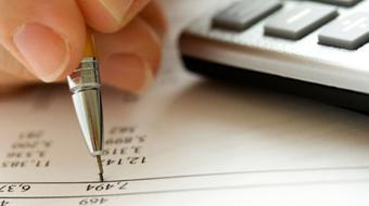Costos para los Negocios course image