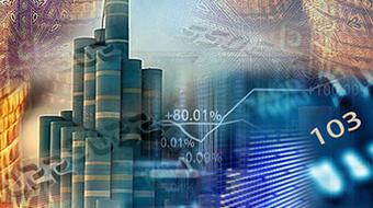 Islamic Money Markets and Sukuk course image