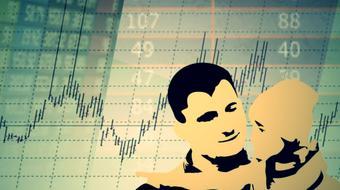 Инвестиции в облигации course image