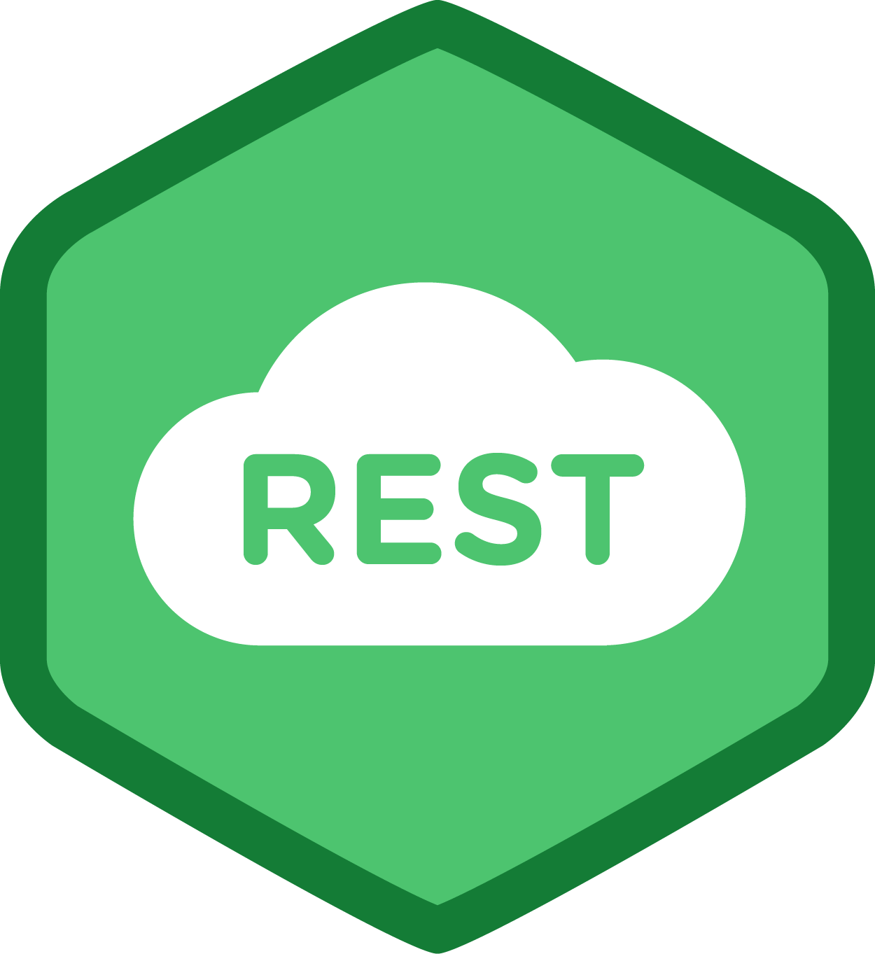 Build a REST API With Express course image