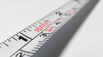 IGCSE Physics 1. Measurement course image