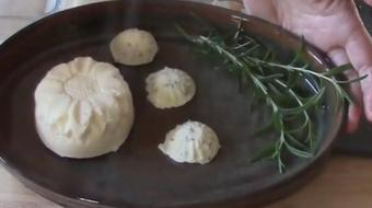A Bit o' Better Butter: Making Butter by Hand course image