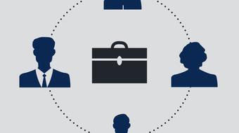 Modelos de empresa familiar: del capitán al grupo inversor course image