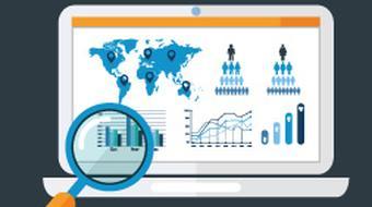 Marketing Management - Capturing Marketing Insights course image