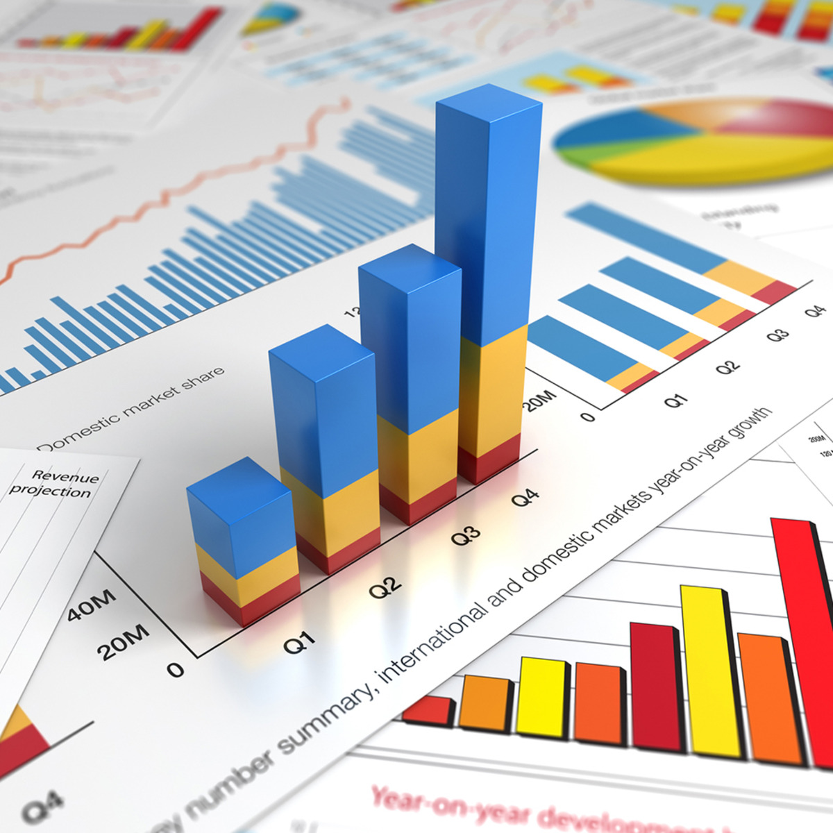 Financial Analysis for Startups course image