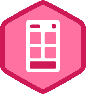 Build a Vending Machine App in Swift 3 course image