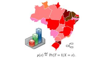 Big Data em Saúde no Brasil course image