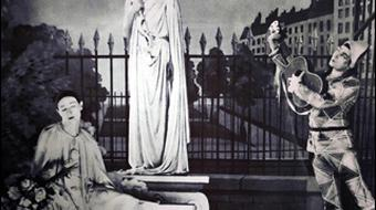 French Film Classics course image