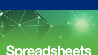 Introduction to Spreadsheets and Models course image