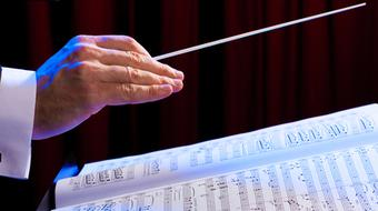 From Notation to Performance: Understanding Musical Scores course image