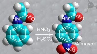 La Química Orgánica, un mundo a tu alcance course image