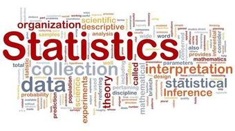 Statistics: Making Sense of Data course image