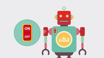 Electrones en Acción: Electrónica y Arduinos para tus propios Inventos course image